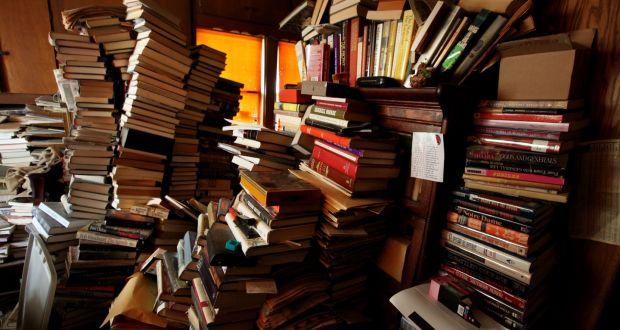 ankara kitap satmak ankara kitap